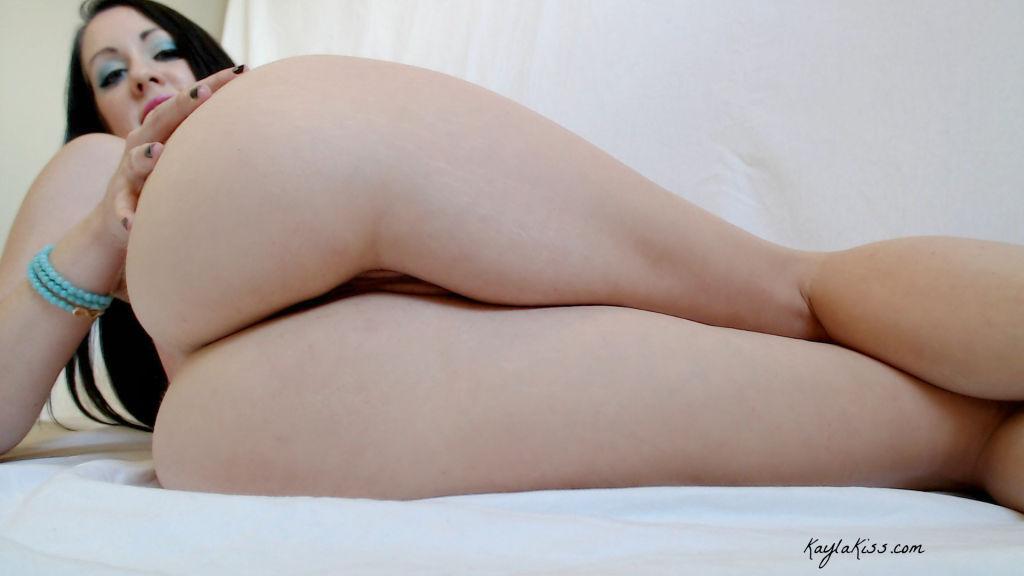 Nackt kayla kiss подростки порно
