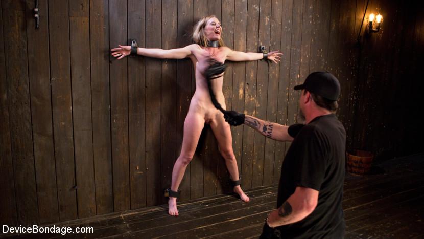 hot naked playboy brittany retkofsky s vigina