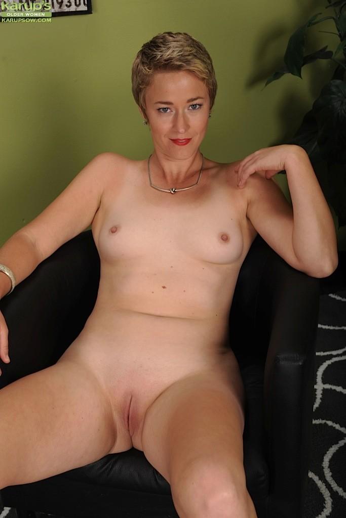 Chyna sex scene