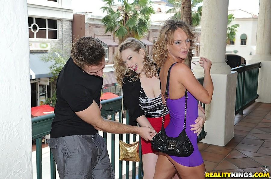 Reality skirt girl sex photos