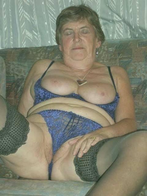 Granny porno foto The Original Granny Porno Pichunter