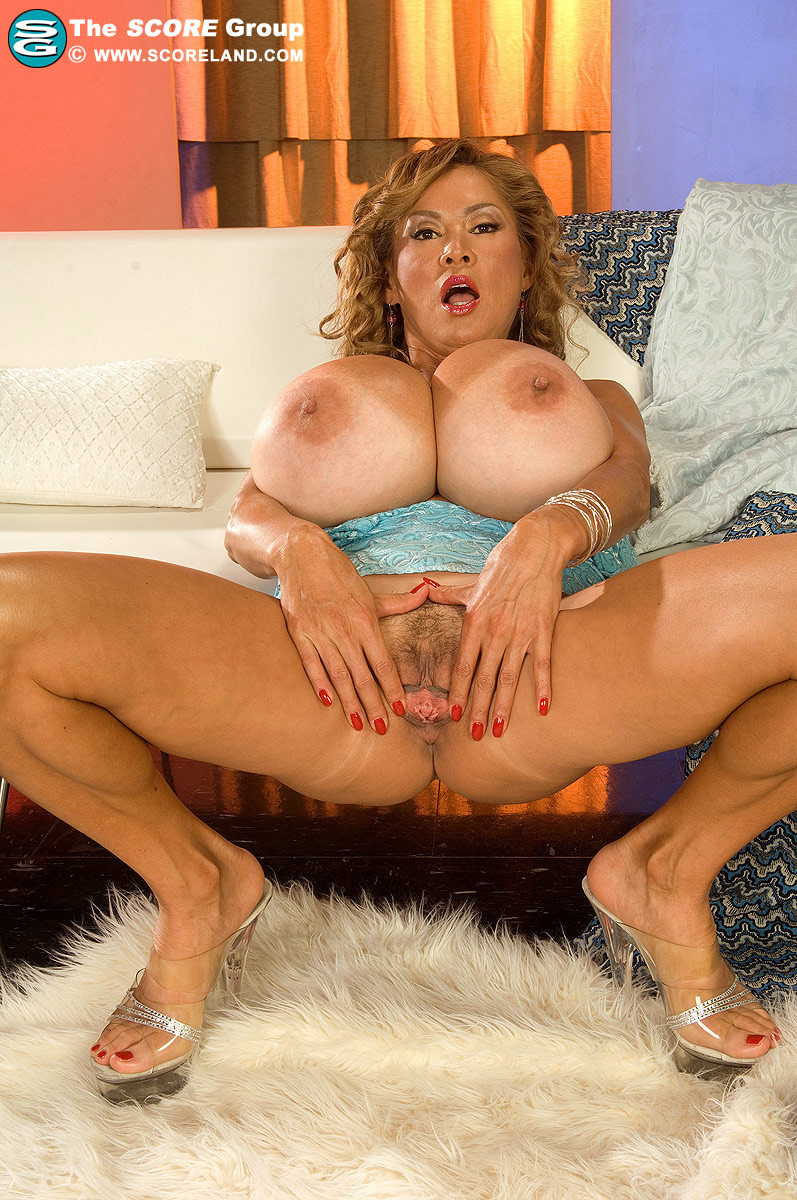 free big white dick porn pics