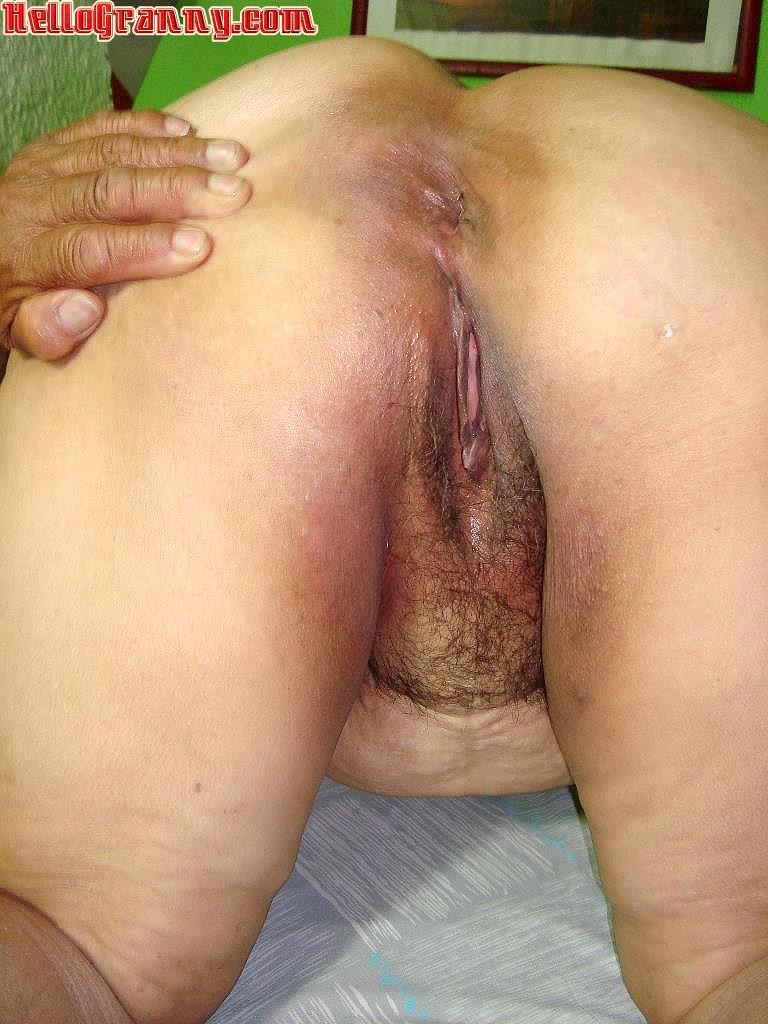 Redhot latin lesbos 2