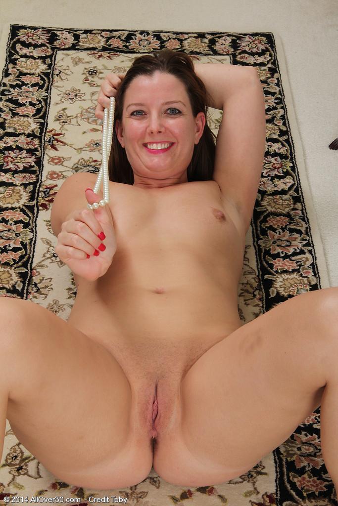 Sally jones allover30