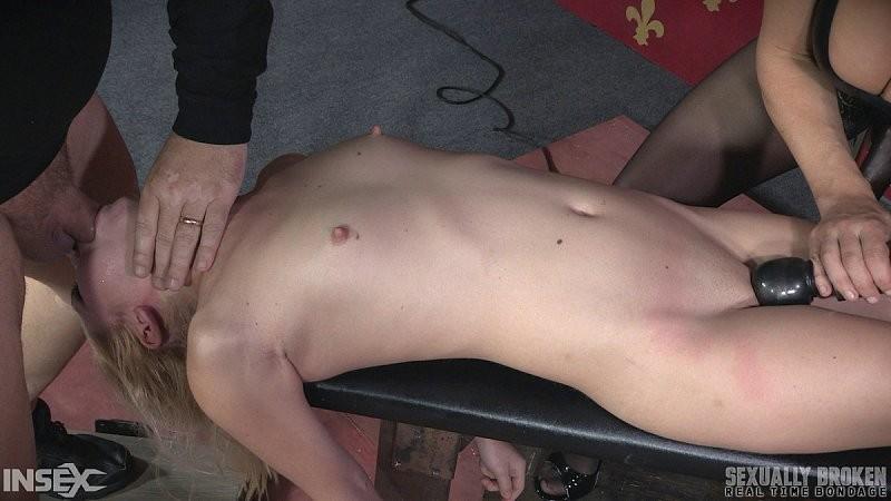 gay black male booty