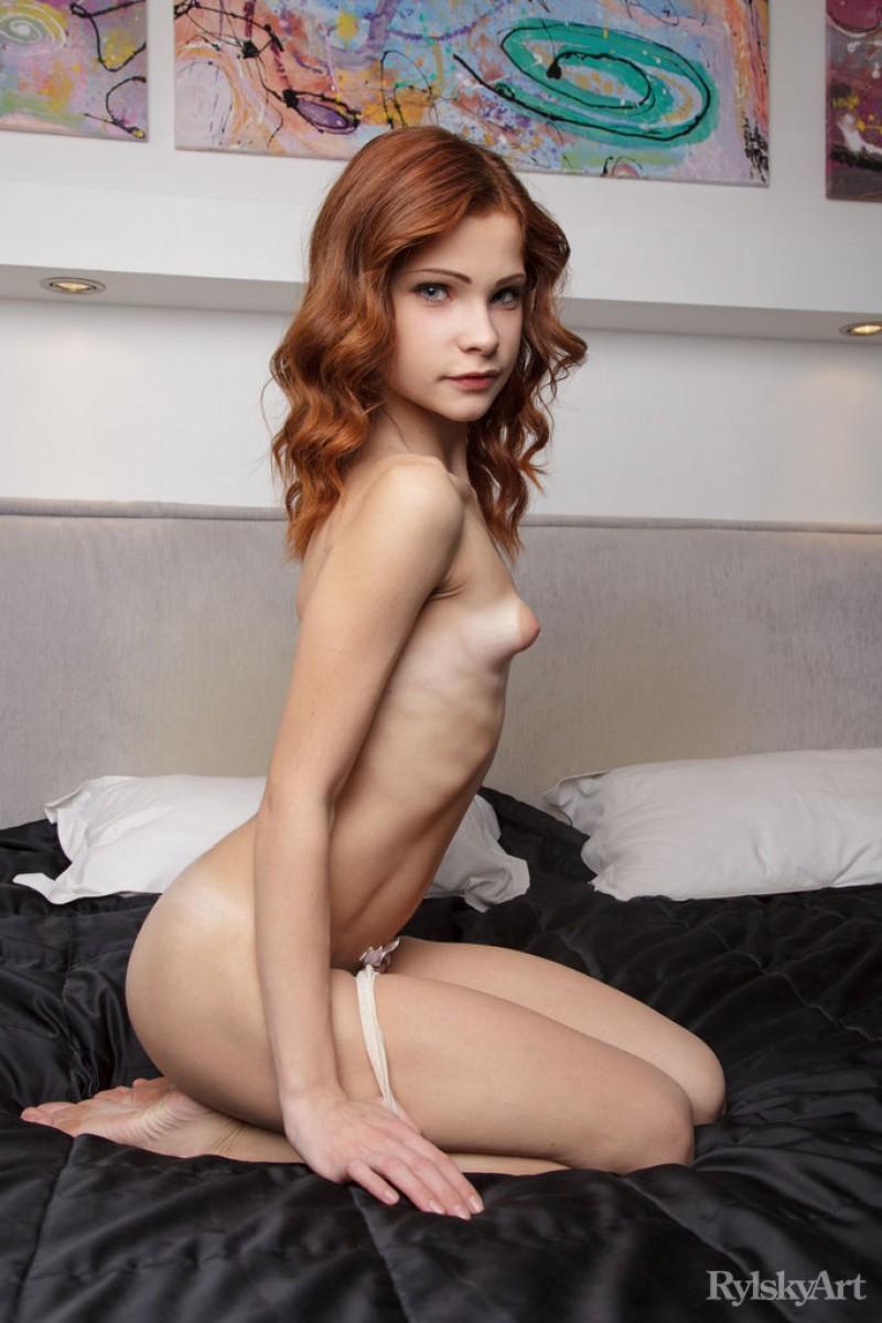 Big black butt sex woman xxx