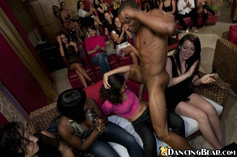 xxx-nice-dance-and-sex-christian-playboy