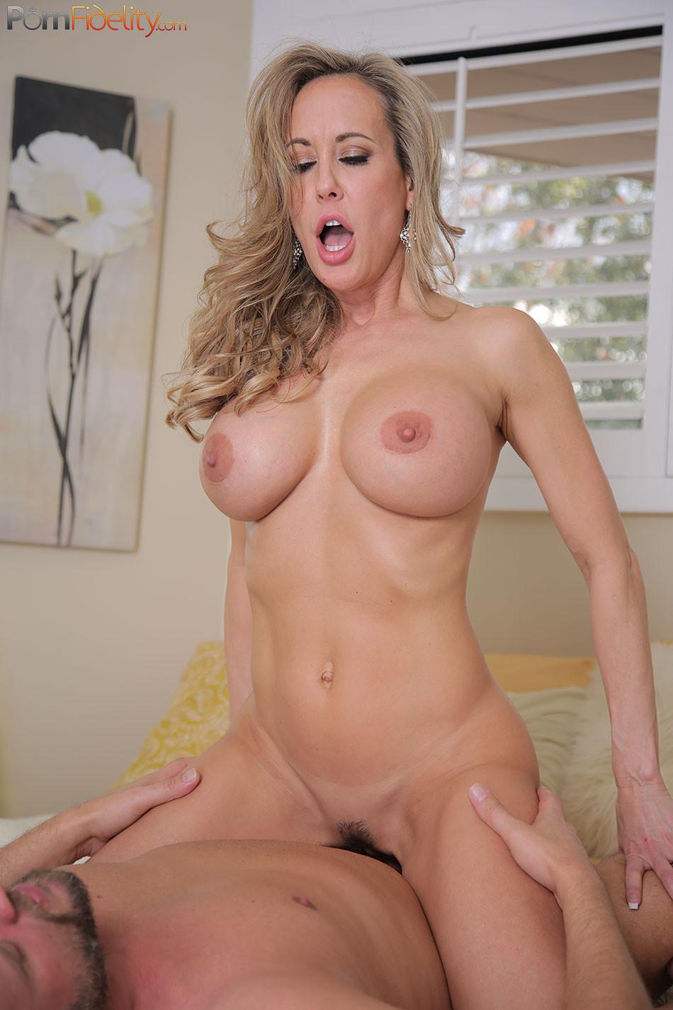 Karlee grey anal porn