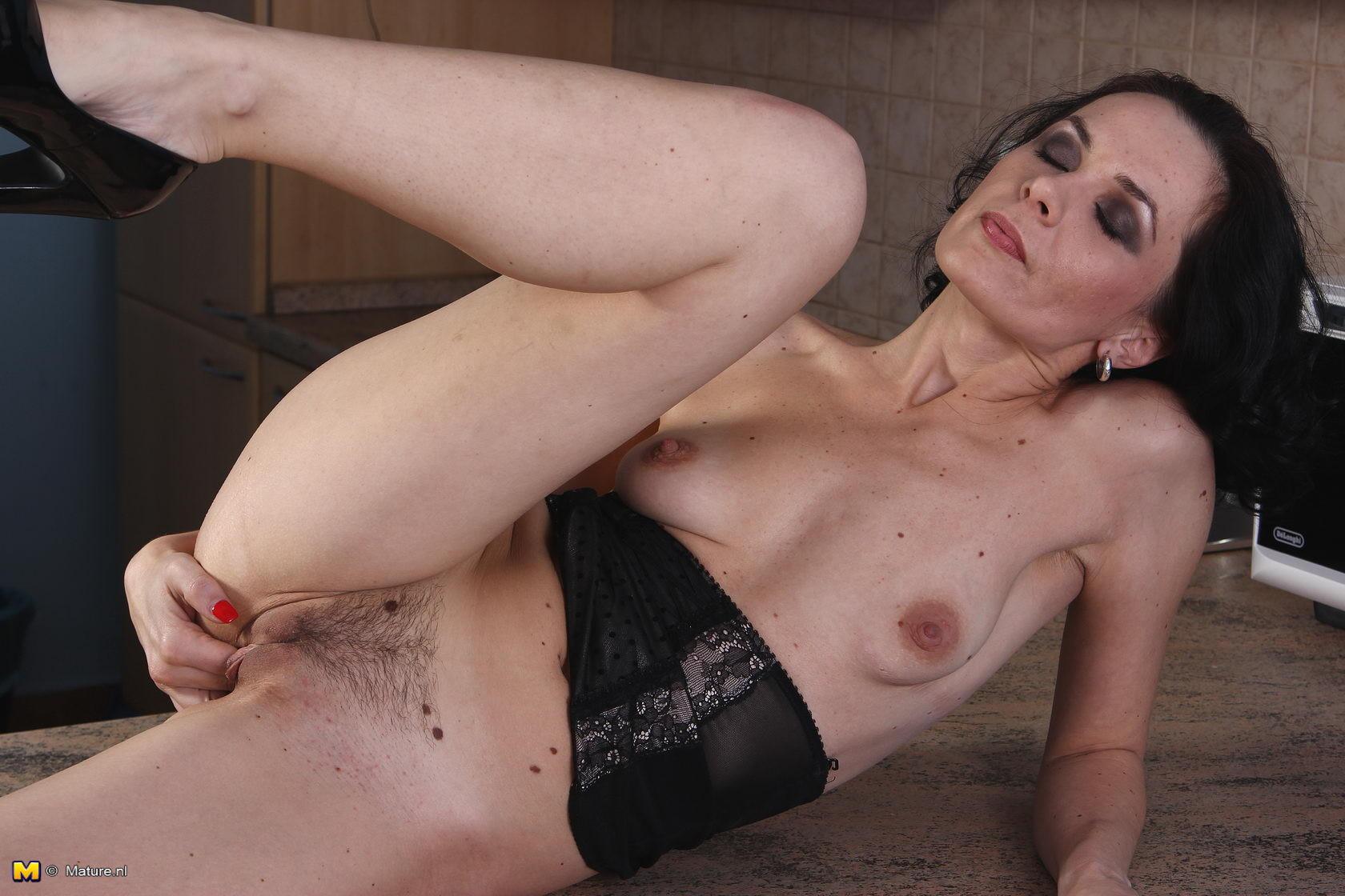 Ashley blue sex oral