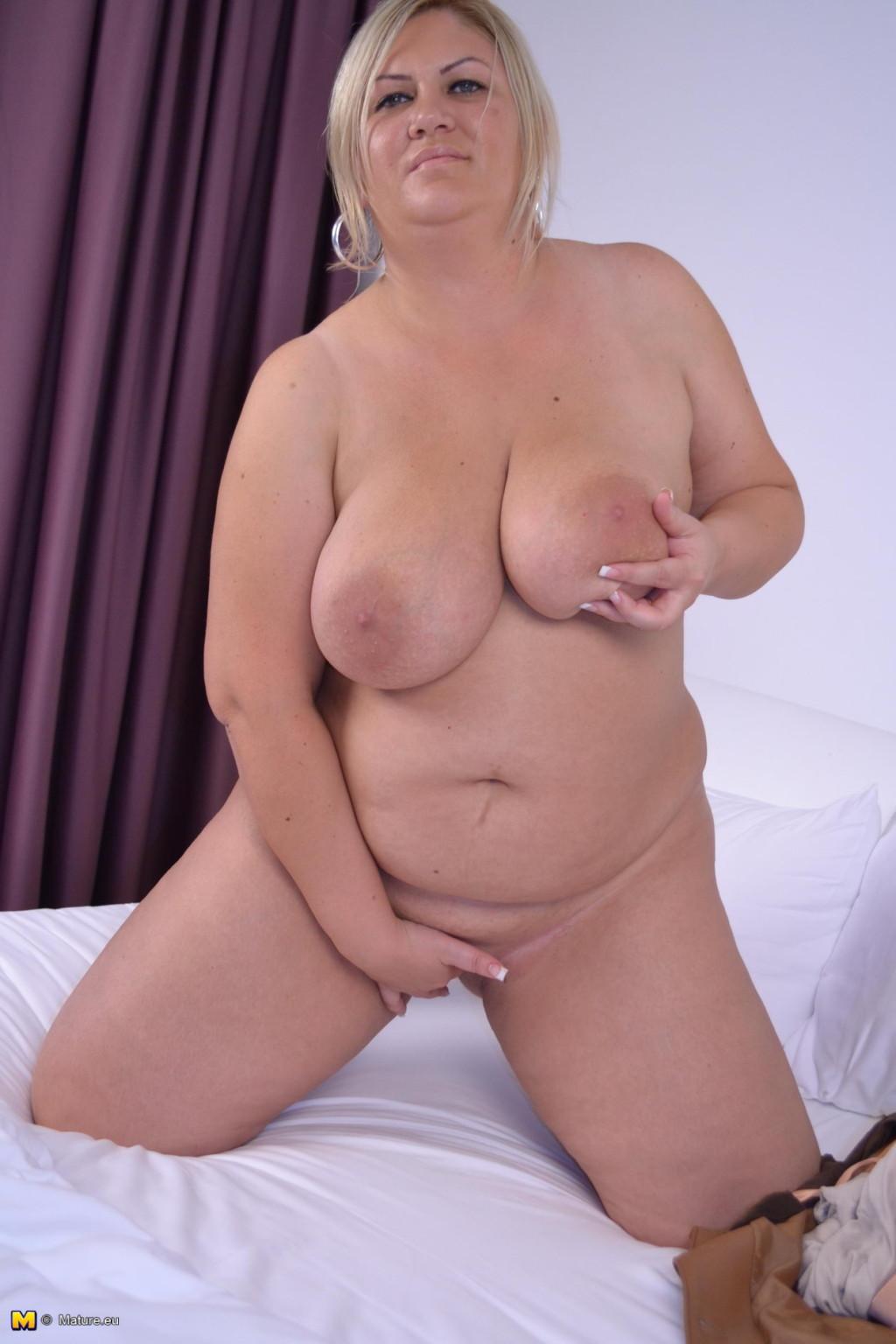 jaclyn smith nude photos