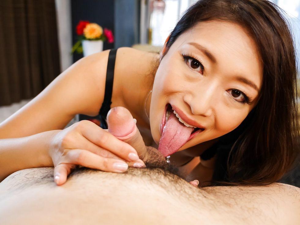 Asian Small Dick Humiliation