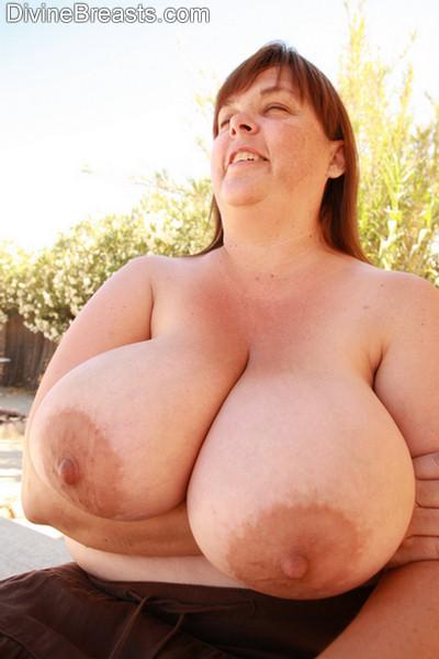 Mom Pov Chubby Big Tits