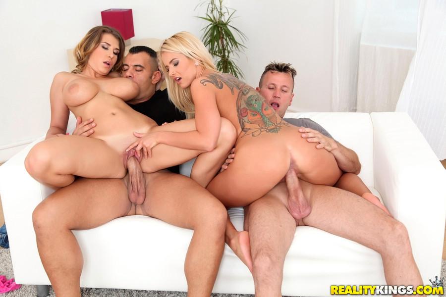 Hot naked men playgirl