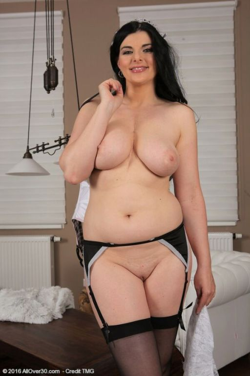 nero Pissy porno grande grasso micio lesbica