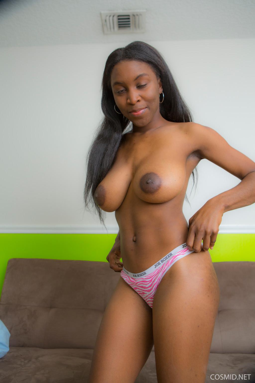 Pin on beautiful black babes