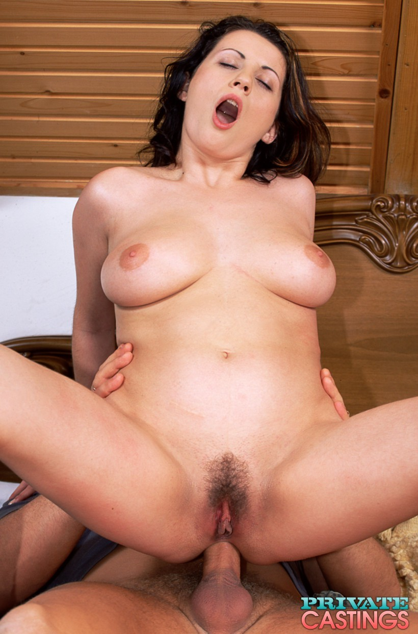 Casting Couch Hd Taylor