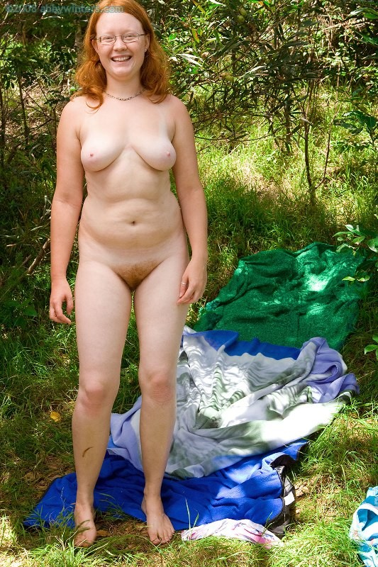 Carla spice nude pics