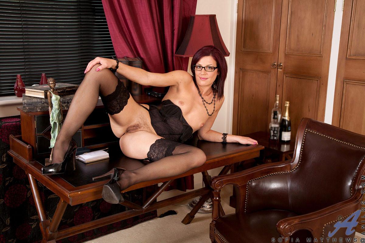 порно фото бизнес леди