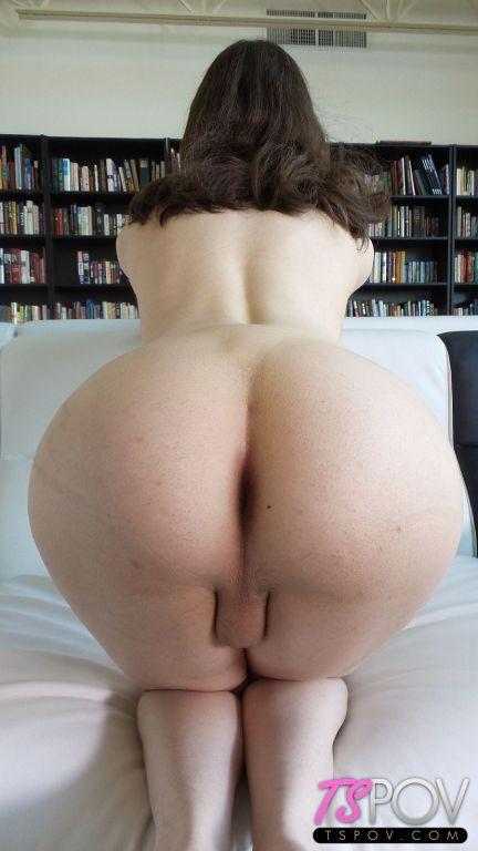 holly davidson porn star