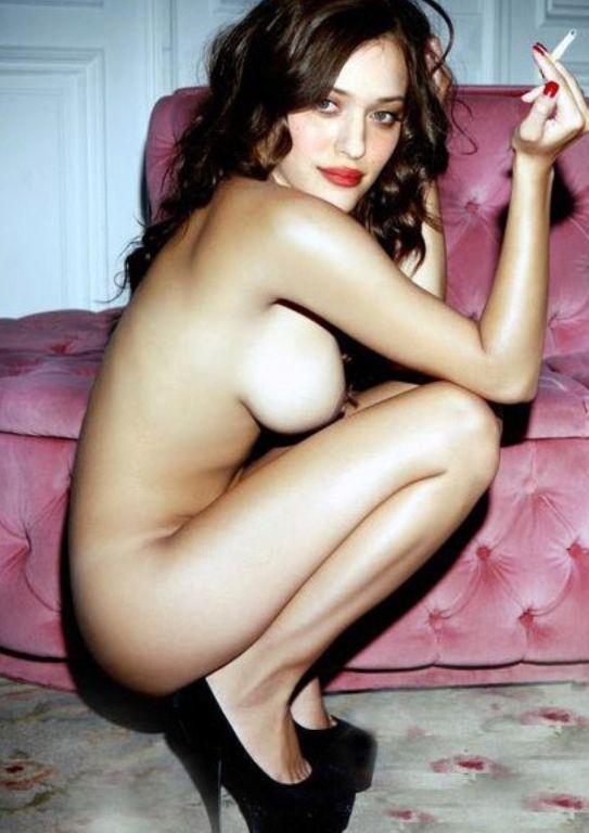 Pinoy sexy nude masseur