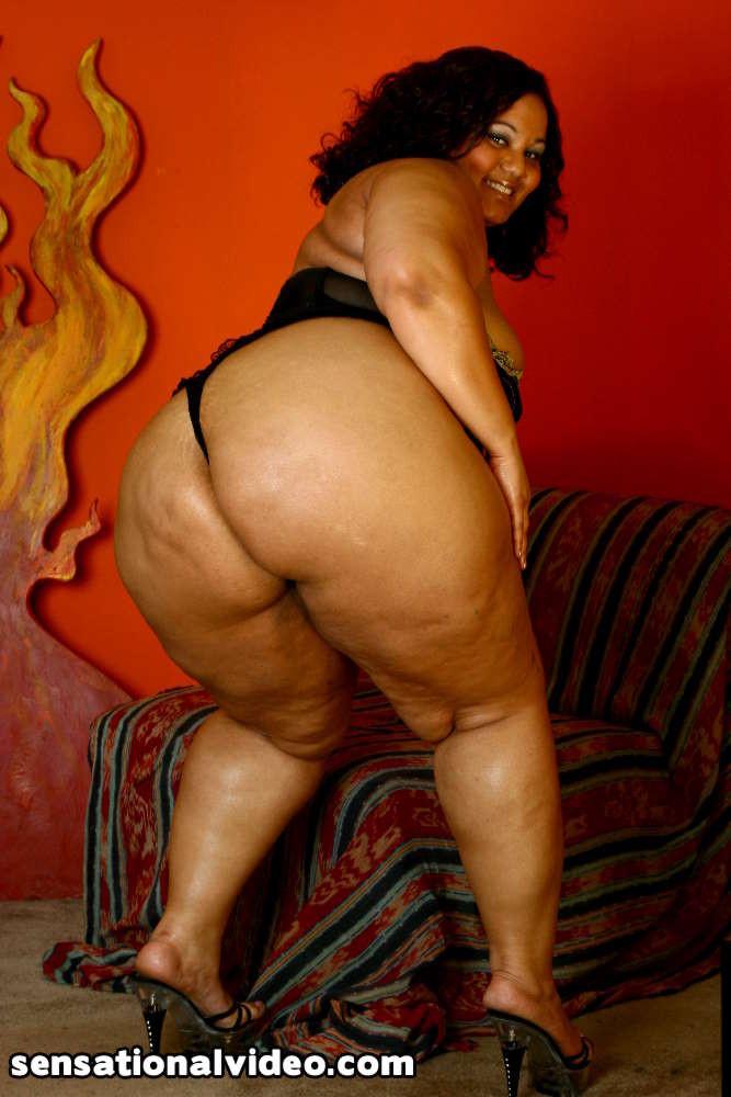 Mzbutterworth big ass sex Ebony Ssbbw Mz Buttaworth Pichunter