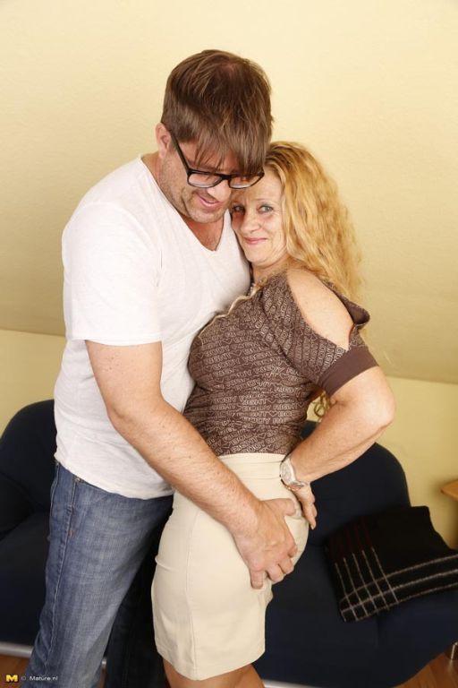 agree romantic deepthroat hunk gets throatfucked congratulate, brilliant idea