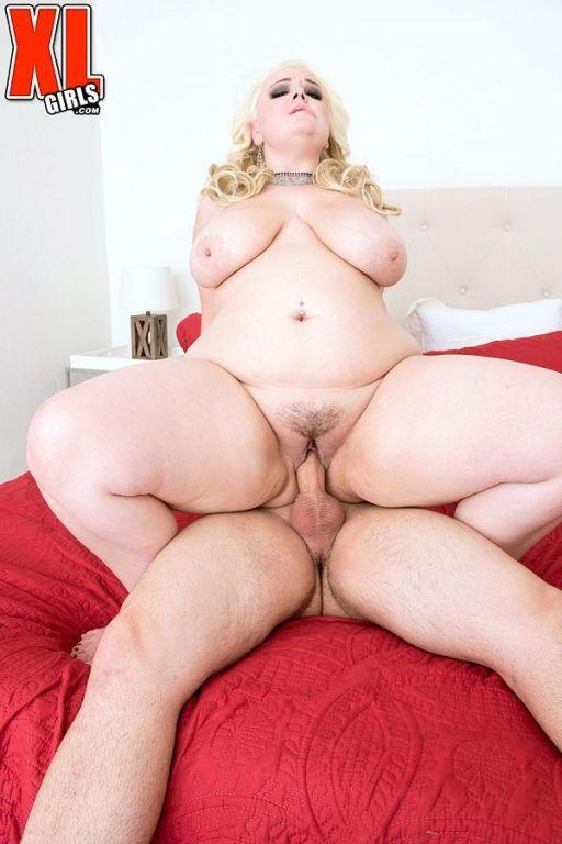 juicy lucy porn star