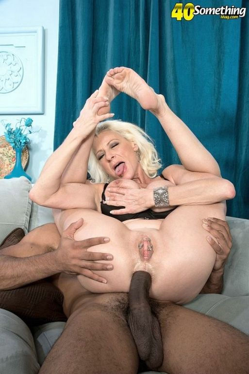 Submissive wife porn