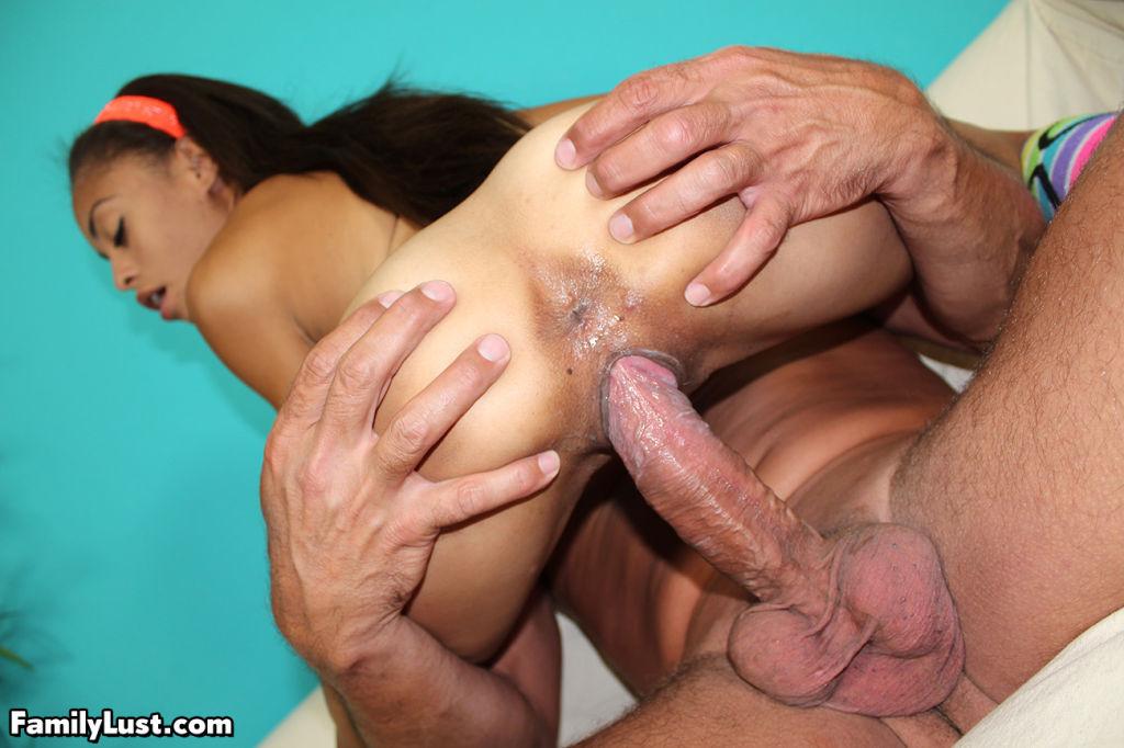 isabella gonzales porno