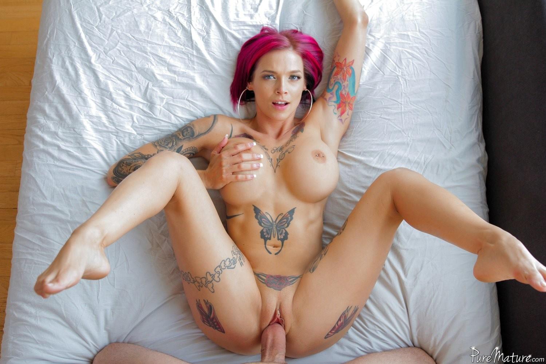 beautiful sexy women tumblr