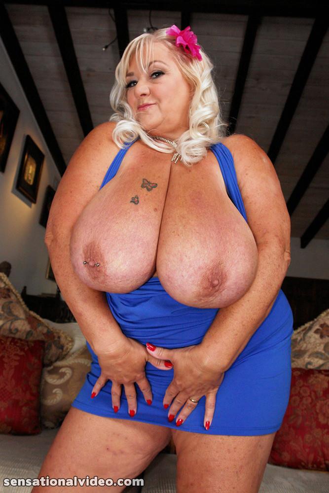 Bbw blonde texas free sex pics