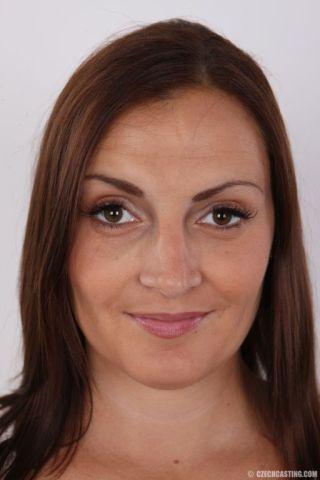 Katerina    Czech Casting    Amateurs    Casting    Czech    HD    Interview    MILF    Model    Pregnant thumbnail