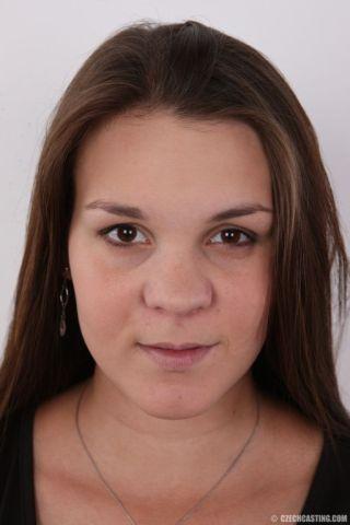 Petra    Czech Casting    Amateurs    Busty    Casting    Czech    HD    Interview    Model    Pregnant thumbnail