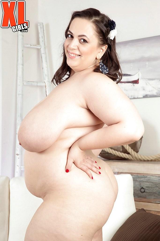 hot nude hispanic girls