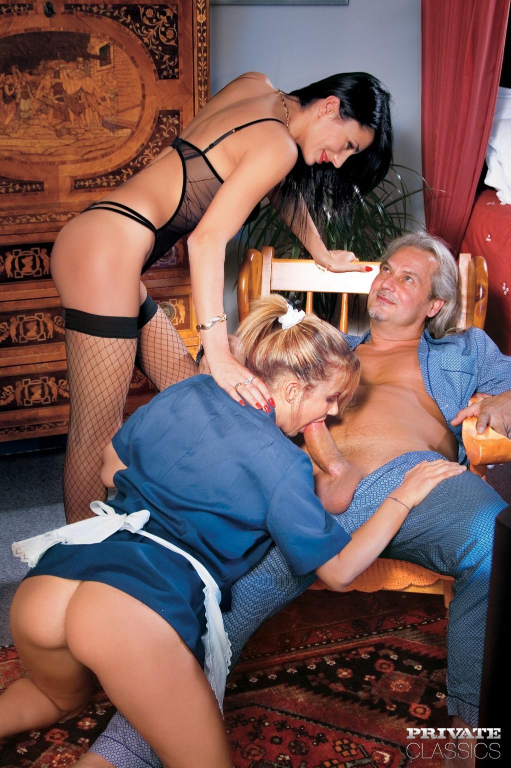 Mykiwis Porno Show deep stretching sofia rose - free porn photos, best xxx pics