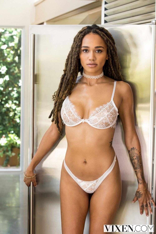 julie kay nude