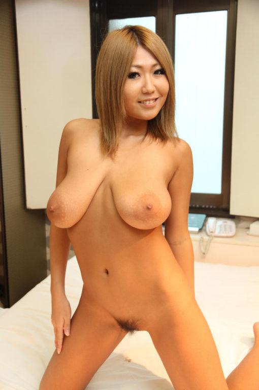 Skinny Teen Big Tits Bbc
