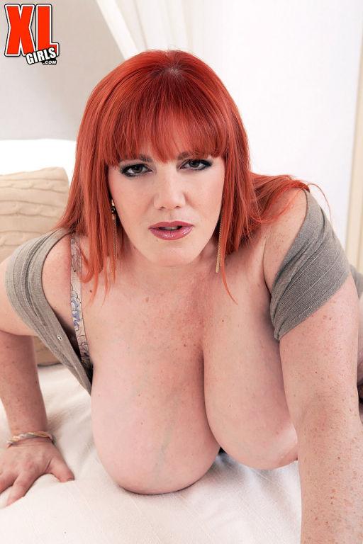 grote porno Redhead tit gratis lesbische porno we samenleven