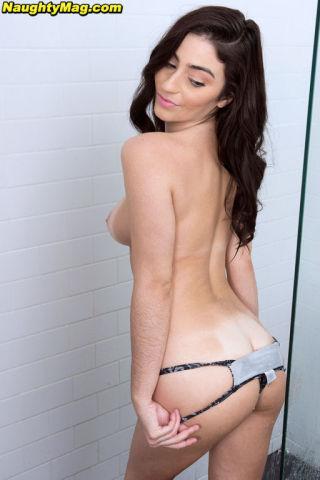 porn Jasmine Vega *jasmine vega neighbor