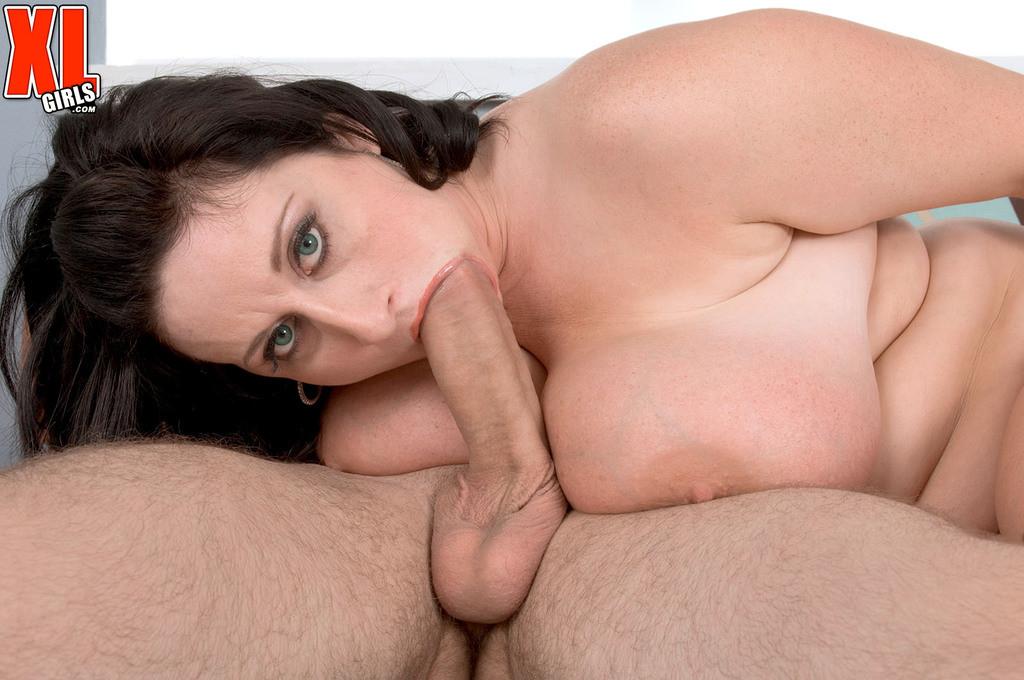 Kitty Lee Porn Pictures LetsJerk 1