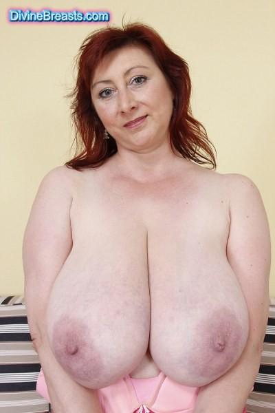 Big Ass Big Tits Threesome Hd
