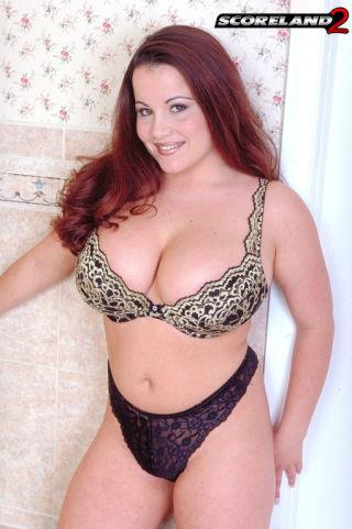 Annie Swanson    ScoreLand    Babes    Bathroom    Big Tits    Boobs    Busty    Neighbor    Pornstars    Tits thumbnail