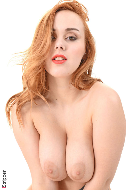 Free Porn Tits Redhead Russian Pics Pichunter