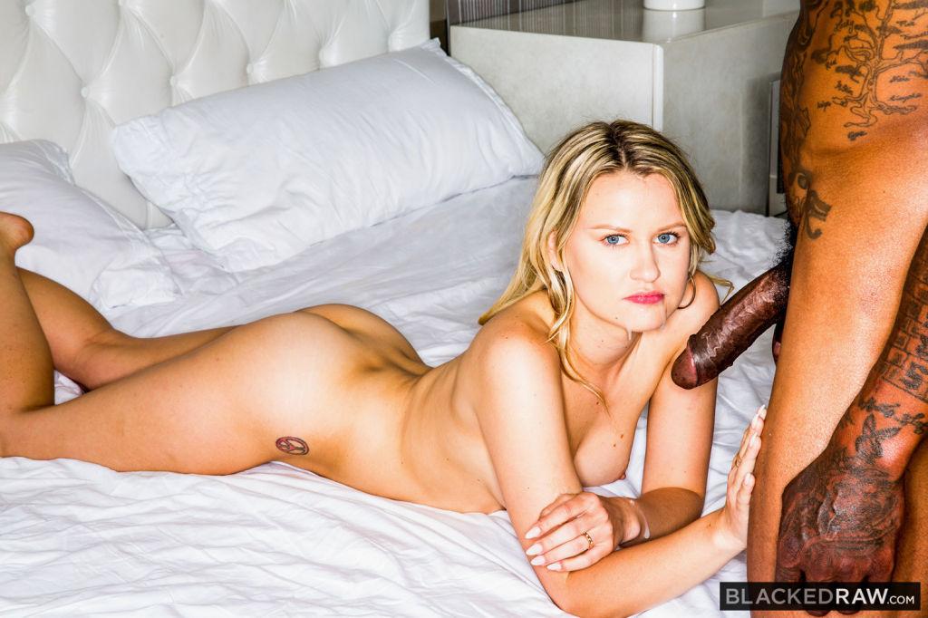 sierra skye anal
