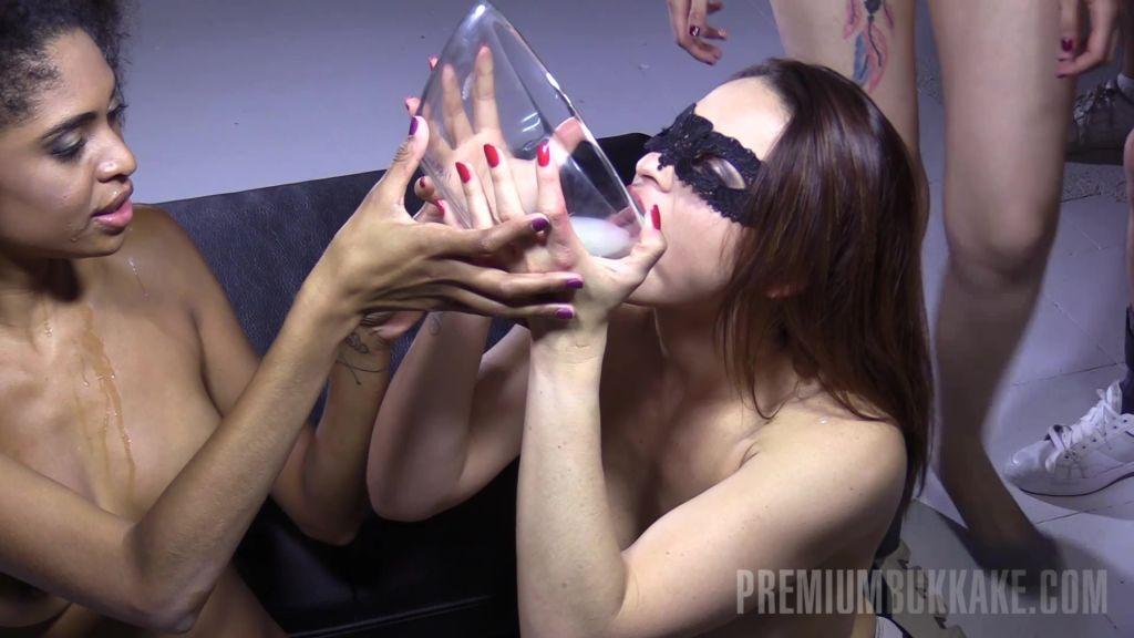 newbie lesbian porn