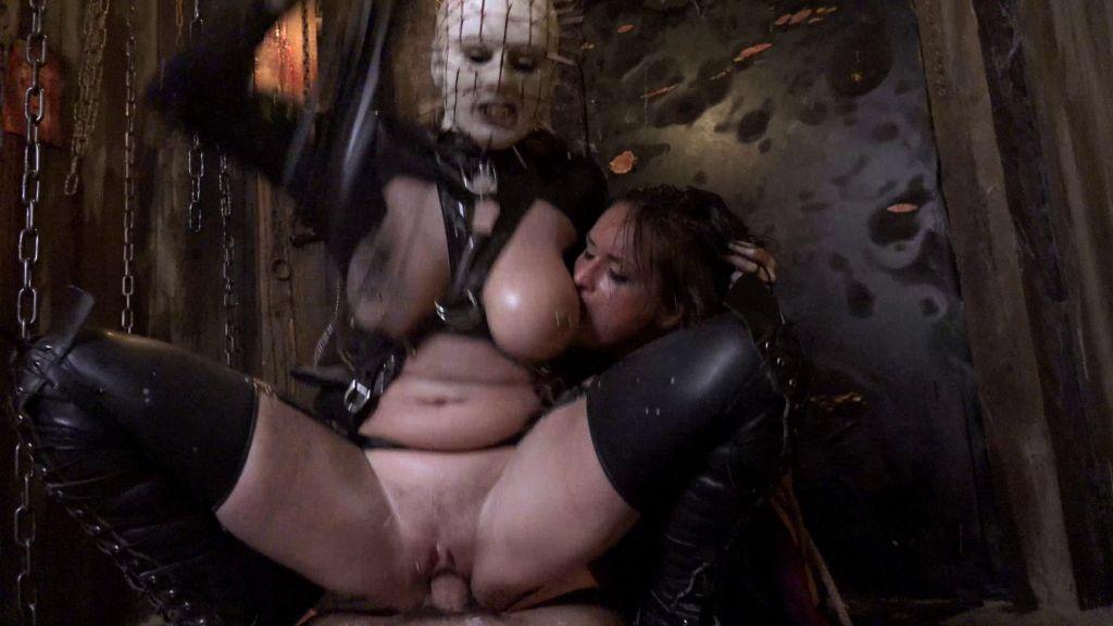 Free porn horror, asian metart gallery