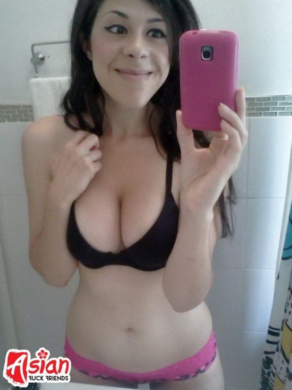 Mature Big Tits Doggy Style