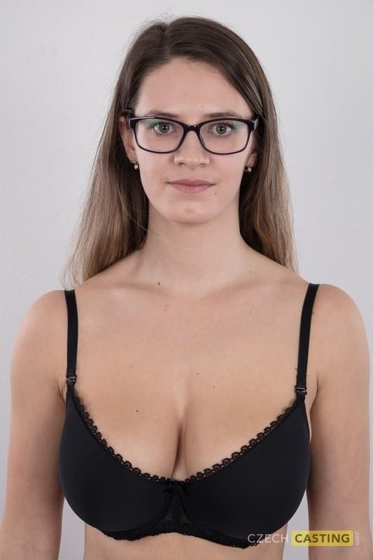 Blond Pornstar Big Tit Anal Hd
