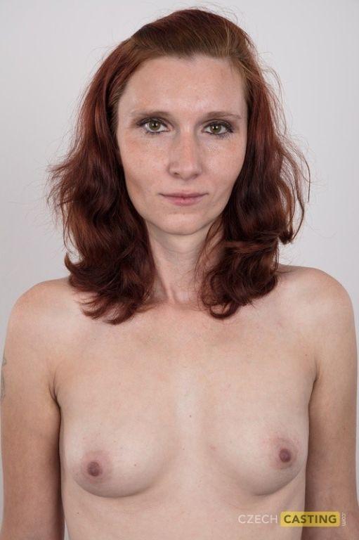 Cute Blonde Teen Small Tits