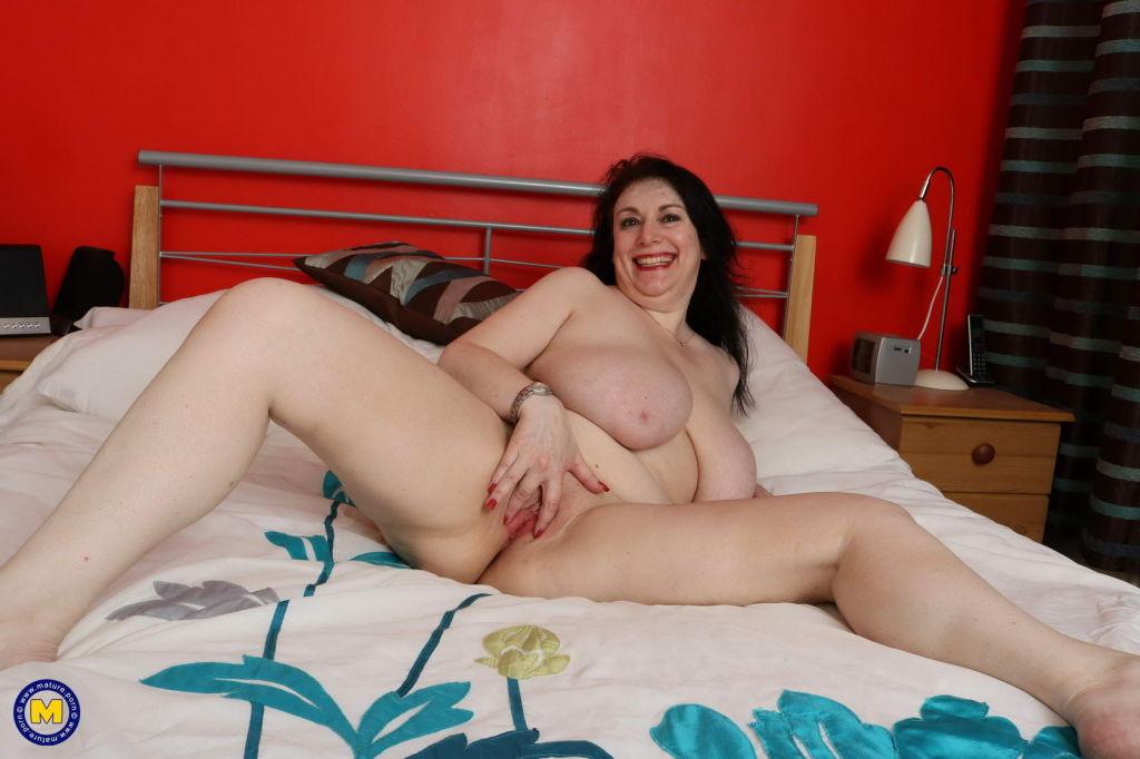 Graham sexy mature breast porn cork porn